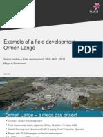 2 - Field Development