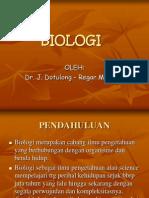 kul-biologi