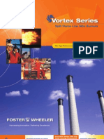 VortexSeriesLowNoxBurners_2