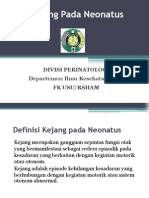 GDS1- K13 - Kejang (IKA)