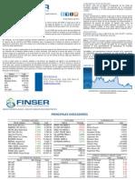 Finanzas al Día 20-02-13.pdf