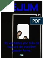 Jeff Fromholz - Jejum.pdf