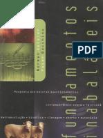 Fundamentos Inabaláveis.pdf