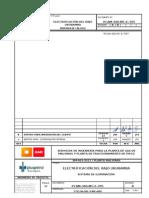 PCAM-400-MC-E-705.doc