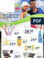 Stylo Farma Informativo nº 27 - 16022013 à 15042013