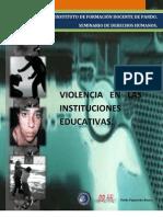 Investigación carátula.docx