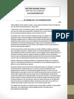 EL-LENGUAJE-SIMBOLICO-Y-SU-INTERPRETACION.pdf