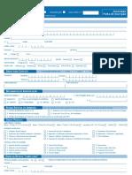 Ficha_Inscricao_associado.pdf