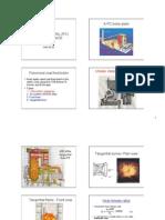 PF Furnace'12.pdf