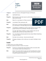 110118115212_bbc_tews_2_icebreaker.pdf