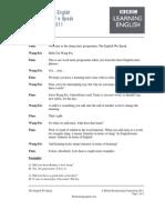 110125141925_bbc_tews_3_tastic.pdf