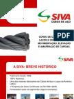 109085397-cabos-de-aco-2012