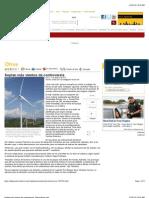Soplan más vientos de controversia- Primerahora.com