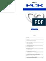 Manual de Rcp - Hsl