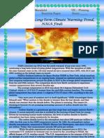 Reaction Paper.. Atmosphere (Composition, Structure & Temperature), Macalolot Krizia..Fleming