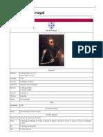 Afonso I de Portugal