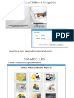 PresentacionSIM.V1.0