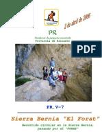 PR-V7_Sierra Bernia (El Forat) [1]