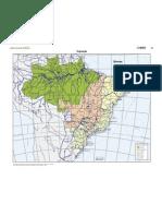 Atlas Nacional Do Brasil 2010 Pagina 89 Biomas