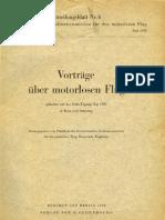 ISTUS Vortrage 1937 s