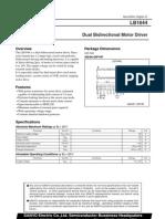 LB1644.pdf