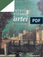 Larouse - Istoria Vizuala a Artei2.pdf
