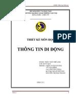 NHOM1.thietkemonTTDD.pdf