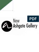 Call for New Trustees, New Ashgate Gallery, Farnham.docx