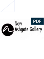 Call for New Trustees, New Ashgate Gallery, Farnham.docx
