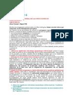 Fisiopatologia Infecciones Del TGI