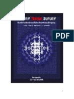 Surury Teriak Surury (2nd Cover) - Abul 'Abbas Khadhir Al-Limbory