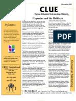 Microsoft PowerPoint - 7-NORRDec