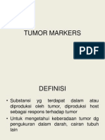 Tumor Marker CA-15-3 (PP)