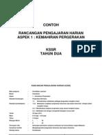 Cth Rph Kssr_pergerakan Berirama (Format 2013)