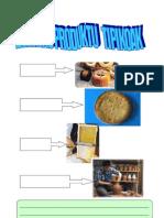 BERTAKO PRODUKTU TIPIKOAK-2