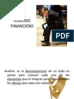 1 analisis financiero finanzas.pptx