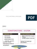 KEHAMILAN POSTTERM (SEROTINUS)