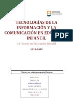 Programa 2012-2013 HH