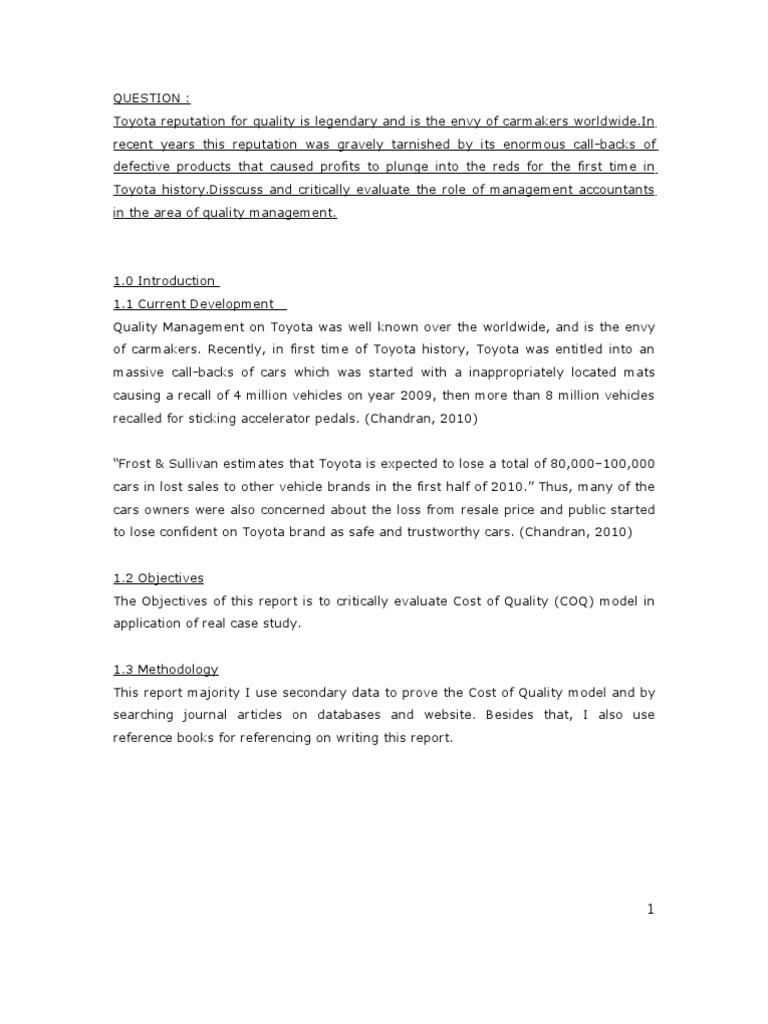dansk minox case study 2 essay Find why is education important why is education important essay the origin of our universe a/s dansk minox case study psycho by alfred.