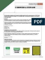 HMCPSafeEquipEyewash090218.pdf