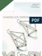 Instruction Beads Chandelier Earrings LowRes