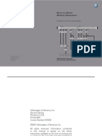 yamaha trx tdm850 manual  cargado por  gherghel marius � 873003 vw how to  read wiring diagrams (usa)