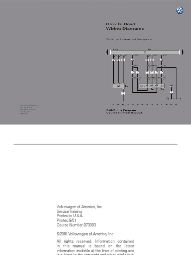 volkswagen chassis, volkswagen engine diagram, volkswagen fuse diagram, volkswagen charging system diagram, volkswagen firing order, volkswagen air conditioning, volkswagen key diagram, volkswagen clutch diagram, volkswagen torque specs, volkswagen vacuum diagram, volkswagen r400, volkswagen electrical system, volkswagen oil diagram, volkswagen transaxle diagram, volkswagen fuel diagram, volkswagen brakes diagram, volkswagen fuse chart, volkswagen ignition diagram, volkswagen relay diagram, on volkswagen 2001 window wiring diagrams