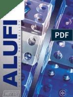 AF2006-1-601