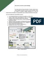Análisis Sísmico en Puentes usando CSiBridge-web