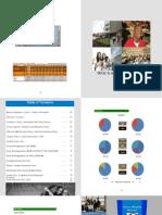 Ortiz Handbook 2012-2013
