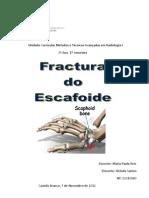 MTARI Fractura Do Escafoide Copia1