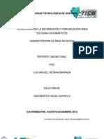 proyecto _final_retana1.docx