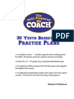 30youthbasketballpracticeplans2 (2)