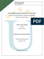 Quimica_organica-_LE_U1